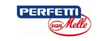 Project Reference Logo Perfetti
